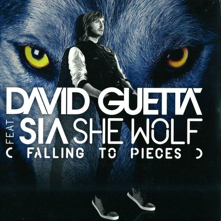 The 25+ best Sia david guetta ideas on Pinterest   Titanium lyrics ...