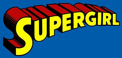Wishful Casting The Supergirl TV Show