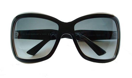 Risultato della ricerca immagini di Google per http://www.guidaprodotti.com/immagini/occhiali-da-sole-donna.jpg #limoni #summerbag