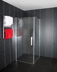 duschvägg - Sök på Google