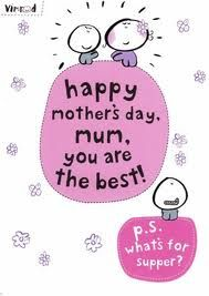 Happy Mothers day Cards Messages Quotes 2013!!!