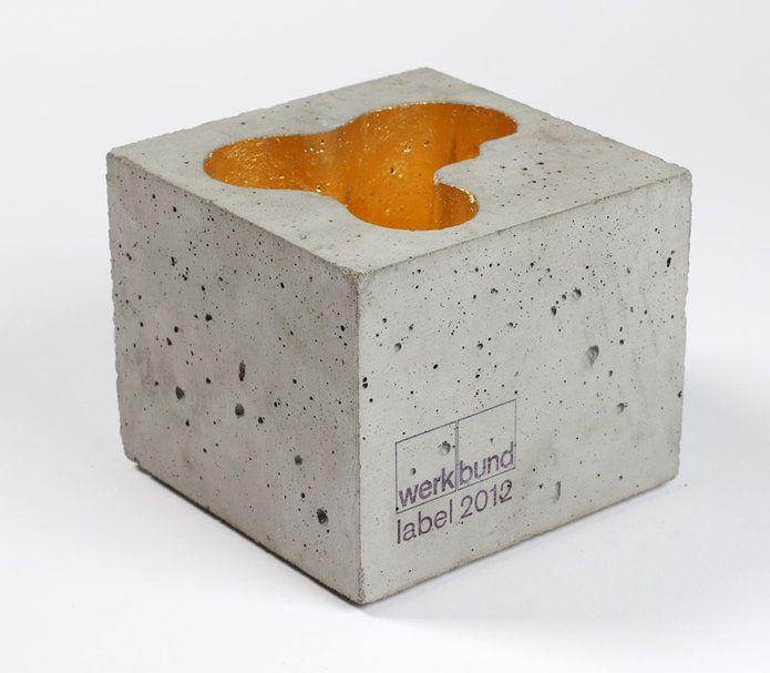Werkbund-Label 2012 | Slanted - Typo Weblog und Magazin