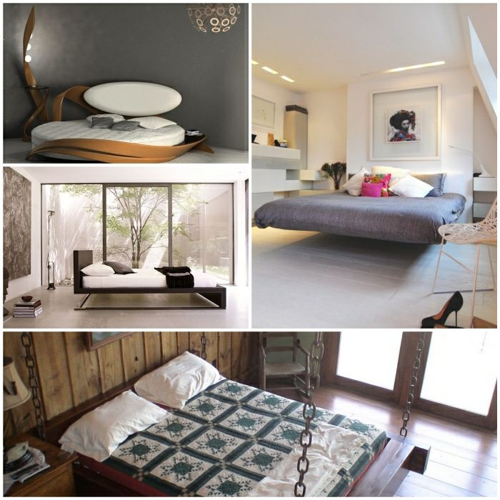205 best schlafzimmer images on pinterest