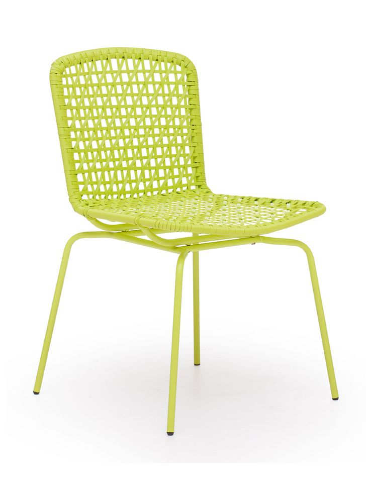 19 best outdoor dining chairs images on pinterest dining room