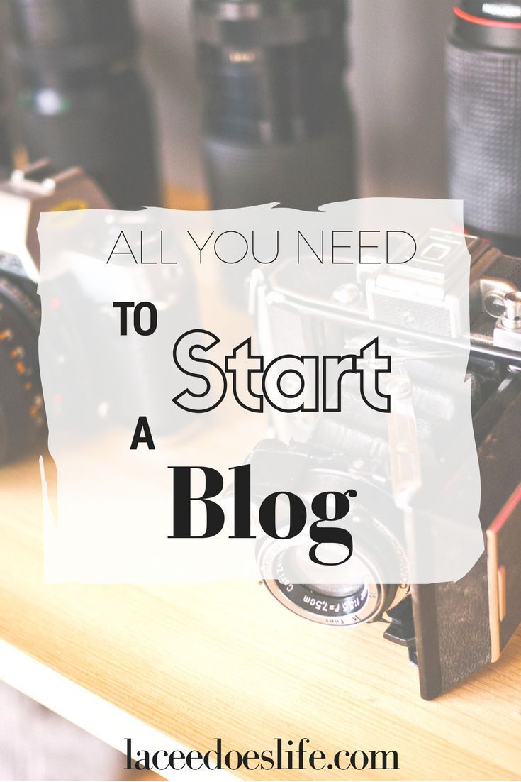 Blog Guide | Starting a Blog | Tutorial | How-To | Start A Blog | Start Up | Blogging Help | Blogger Guide | Lifestyle Blog | Blog Start Up | Host Gator | Blog User Guide | Wordpress Blog |
