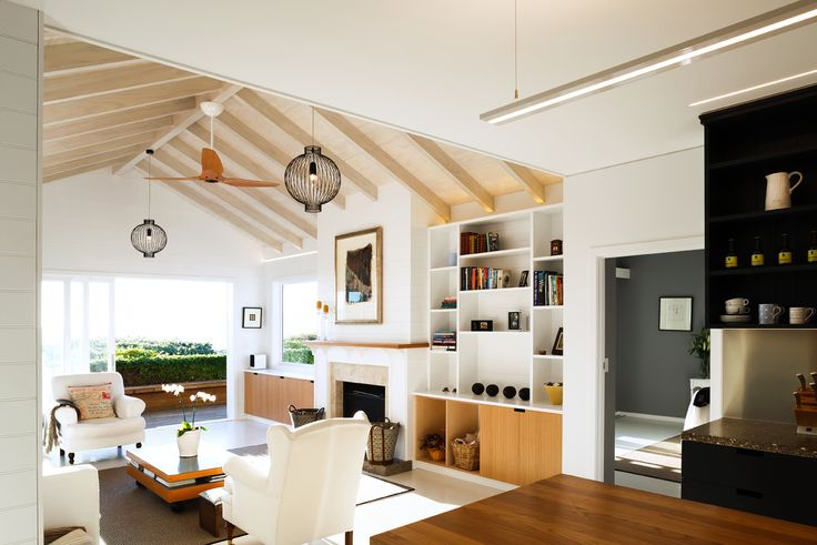10 best raumati beach cottage images on pinterest beach for Room design kapiti