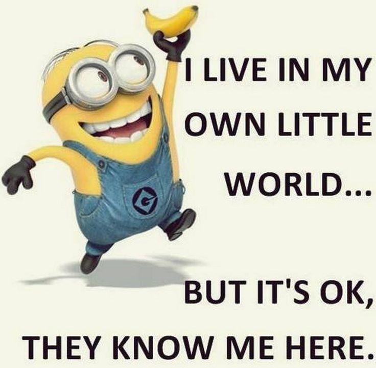 Random Minions photos Funny (05:24:28 PM, Wednesday 26, August 2015 PDT) -10…