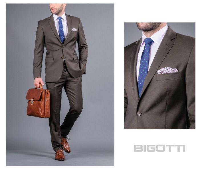 Are you ready for success?   www.bigotti.ro