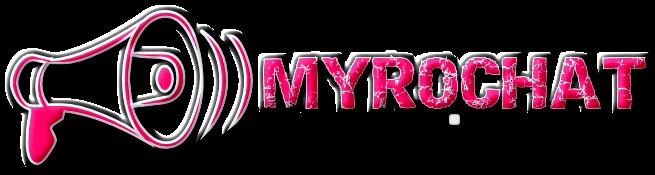 Chat Online - Chat Romanesc http://myrochat.blogspot.ro