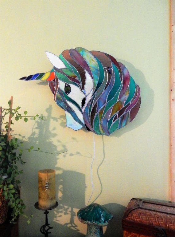 best 25 unicorn stencil ideas on pinterest unicorn. Black Bedroom Furniture Sets. Home Design Ideas