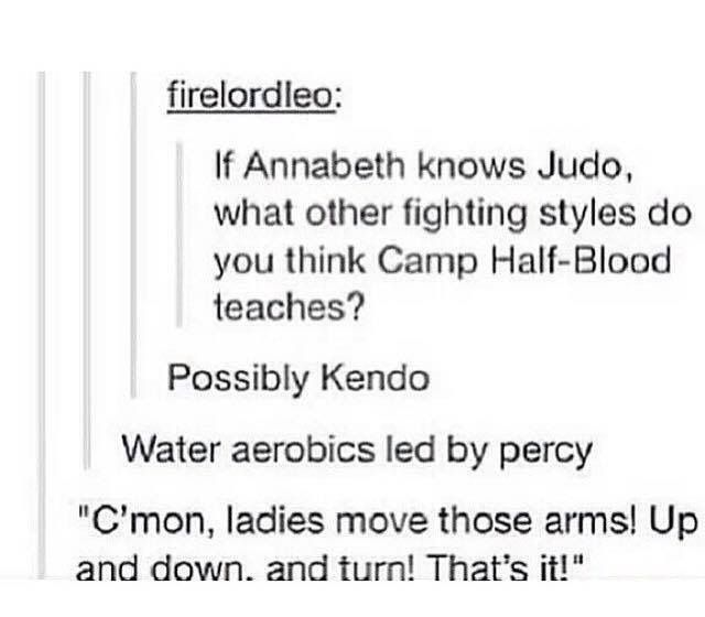 HEAD CANON FRIKKIN EXCEPTED IM DYING OMG>>>>>> BWAH HA HA HA!!! Brilliant! (Is it bad that I can imagine this?)