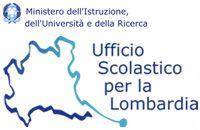 Supplenze docenti, all'Iis Tartaglia - Olivieri di Brescia riconvocata per l'8 settembre 2015 la classe di concorso A028