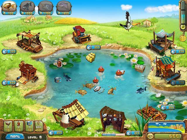Video S Vystavki Fisher S Family Farm Igry I Vystavki