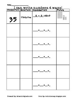 23 best third grade writing images on pinterest handwriting ideas teaching handwriting and. Black Bedroom Furniture Sets. Home Design Ideas
