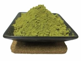 NATURAL HENNA POWDER  Natural Henna can be used in the formulation of medicines for severe amoebic dysentery, cancer, enlarged spleen, headache, jaundice, skin conditions, stomach and intestinal ulcers, hair colorant, hair care products.