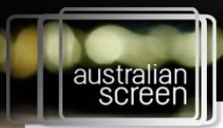 Developed by Education Services Australia through The Le@rning Federation, the education collection is designed to help teachers and students make the most of the wide range of moving image resources on the site. The clips in this collection are accompanied by teachers' notes created by specialist curriculum writers.