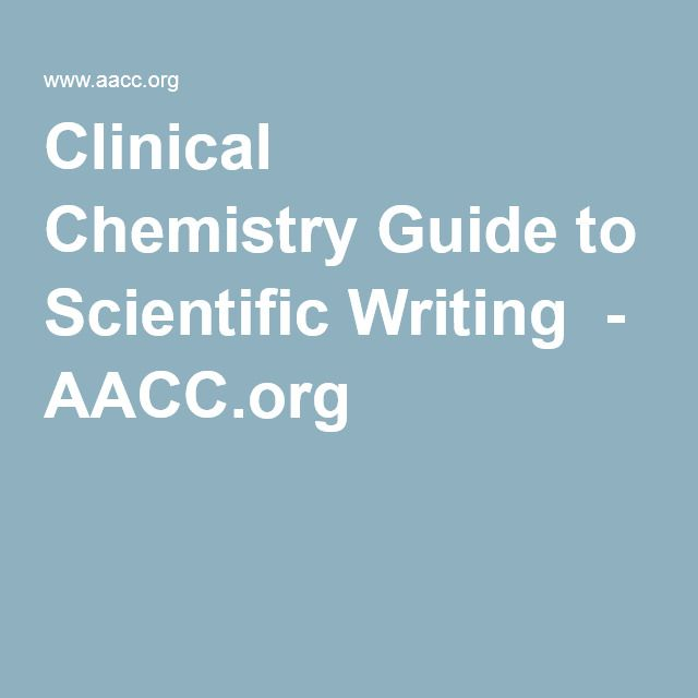 Clinical chemistry review sheet for mlt certification and ascp