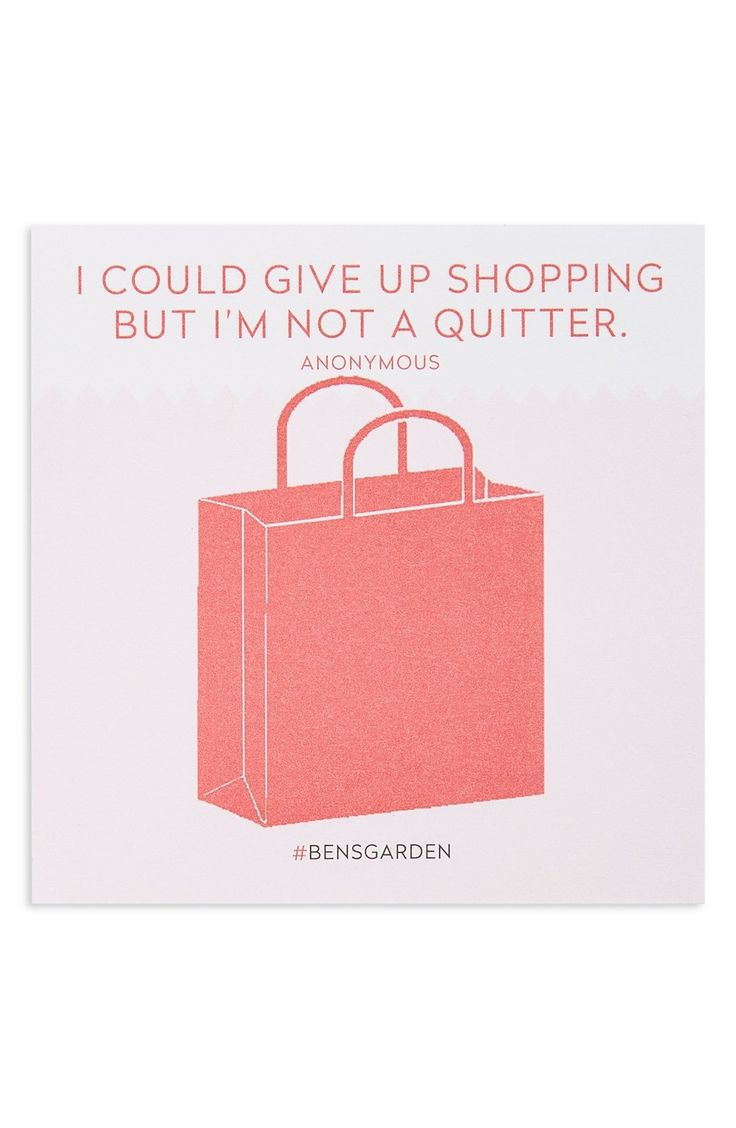 http://shop.nordstrom.com/s/bens-garden-i-could-give-up-shopping-but-im-not-a-quitter-sticky-note-pad/4088895?origin=category-personalizedsort&fashioncolor=PINK