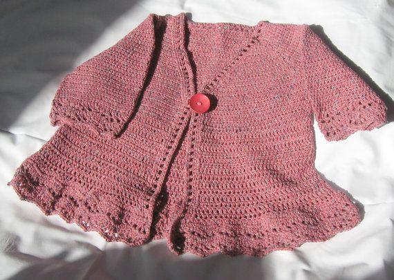 56 best Crochet I Make, Design & Sell images on Pinterest ...