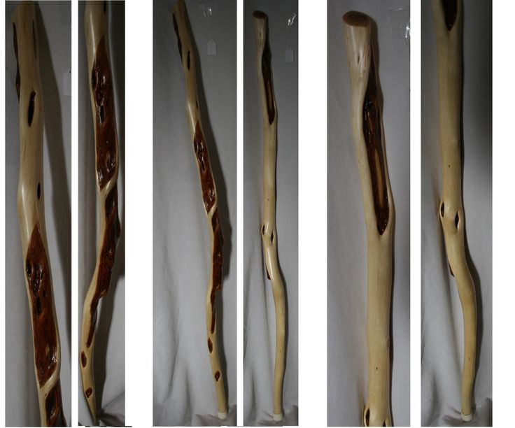Wood Wizard Staffs Home Exsplore