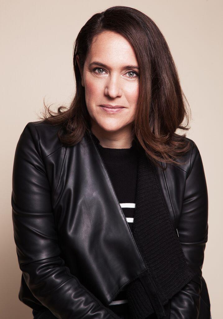 Marie-Claude Pelletier, Présidente