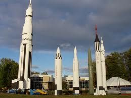 Rocket City, Huntsville, AL: Rockets Cities, Spaces Camps, Half Marathons, Rockets Center, Have Fun, Huntsvil Alabama, Huntsvill Alabama, Spaces Center, Cool Places