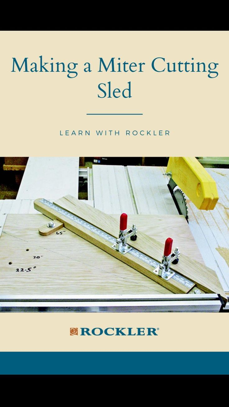 Woodworking Techniques, Easy Woodworking Projects, Woodworking Plans, Tools Tools, Home Tools, Simple Projects, Wood Projects, Bathroom Towel Decor, Woodworking Inspiration