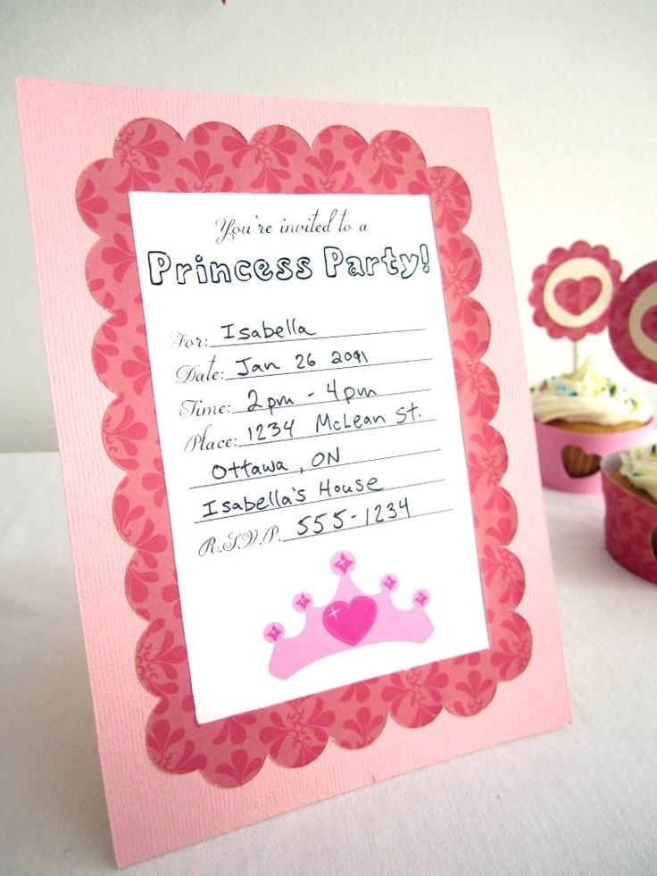 princess party :): Princesses Birthday, Happy Birthday, Kids Birthday, Future Birthday, 3Rd Birthday Parties, Girls Birthday, Aspen Birthday, Birthday Ideas