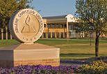 Abilene Christian University, Abilene, TX