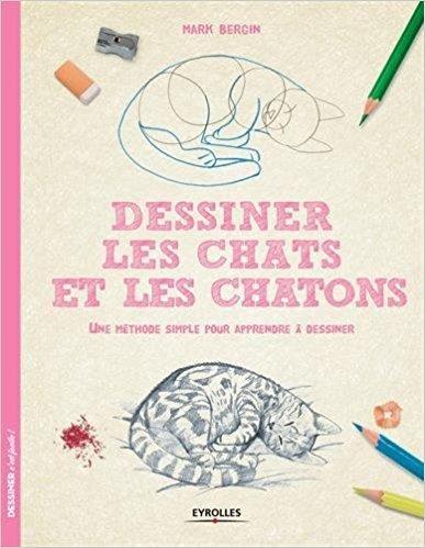 11 best livres chien et chat images on pinterest books kitty cats and dog - Telecharger image de chat gratuit ...