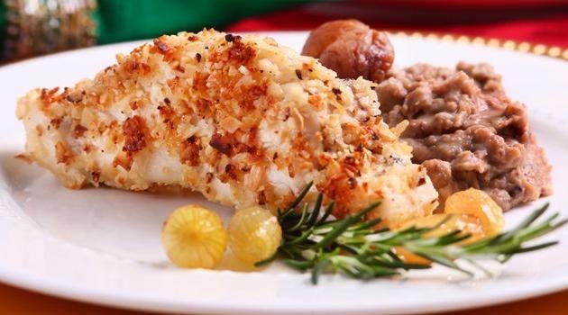 bacalhau-amendoa-castanha-receita
