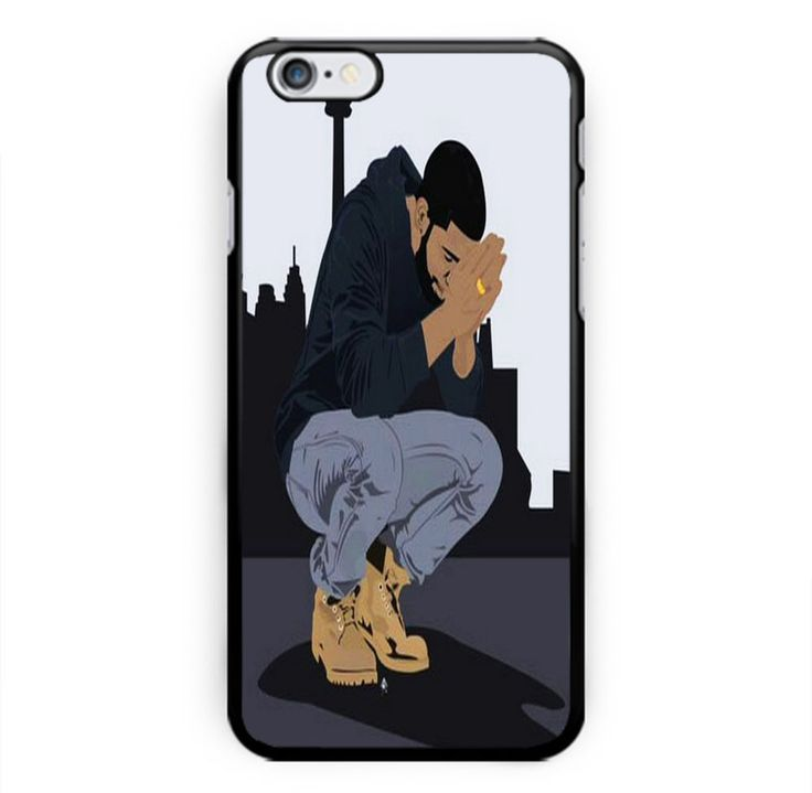#New #Drake #GOD #PRAY #6 #PrintOn #HardCase #For #iPhonecase #case #cover #accessories #cellphone #iPhone4s #iphone5s #iphone6s #iphone7 #iphone7s #iphone6splus #present #giftidea #favorite #custom #design #lowprice #newhot #best