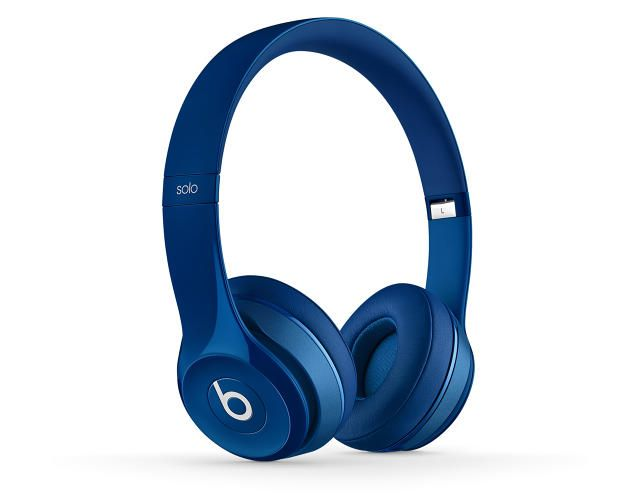 Beats By Dre Isn't Great Design, Just Great Marketing   Co.Design   business + design