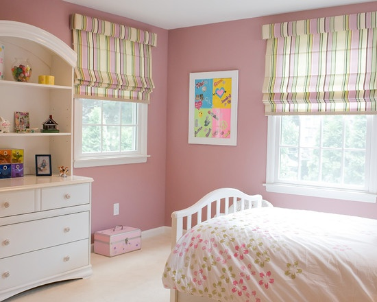 1000 images about beautiful roller blinds on pinterest - Roman shades for kids room ...