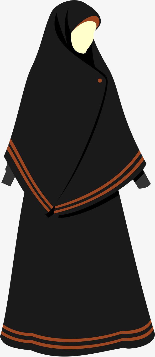 Black minimalist female, Black, Simple, Female Sex PNG Image