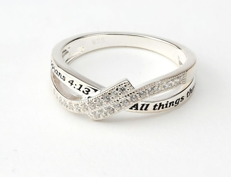 7 Best Jewelry Images On Pinterest Rings Jewelry Accessories And