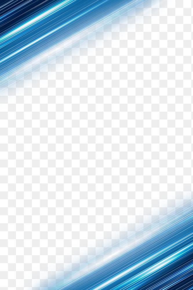 Blue Border Png Abstract Diagonal Lines Background Free Image By Rawpixel Com Aew Line Background Background Abstract