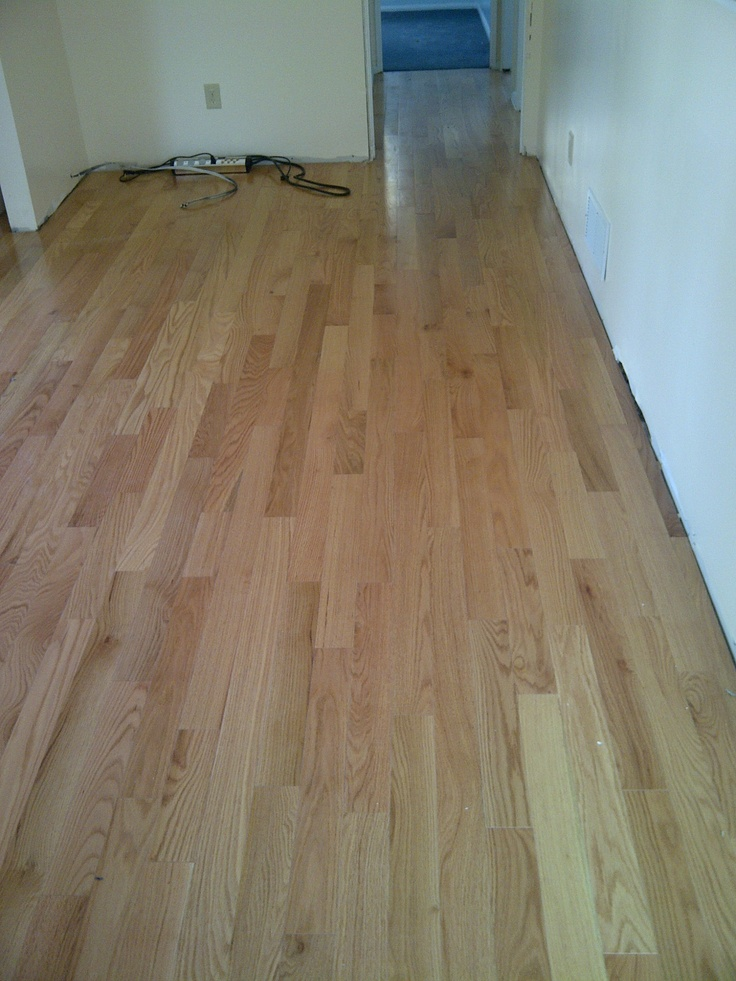Foyer Flooring Zip Code : Best images about wood flooring on pinterest red oak