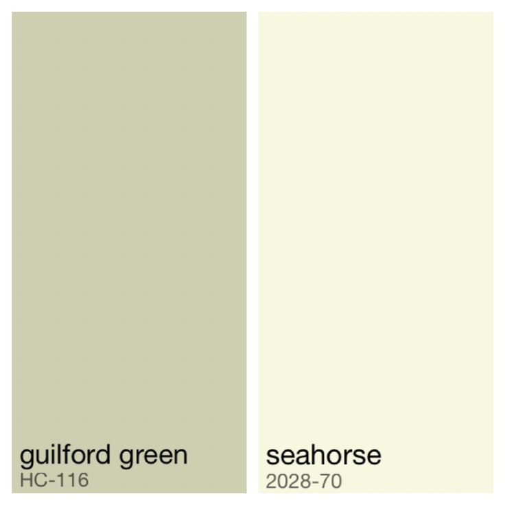 Guilford Green Kitchen Cabinets: 17 Best Images About Benjamin Moore Paint On Pinterest
