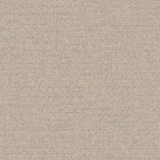 Interface Modular Carpet |Monochrome,Asparagus