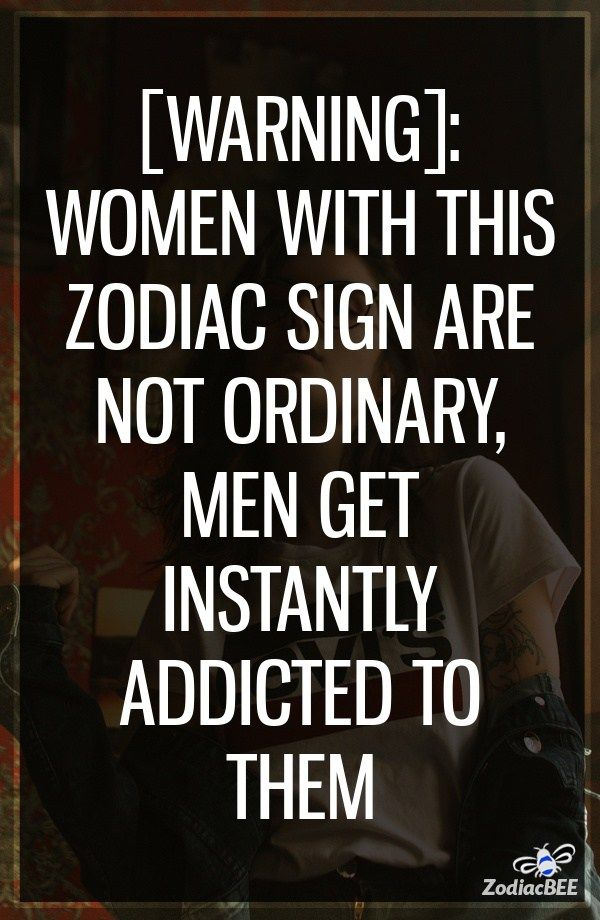 signs of crazy women