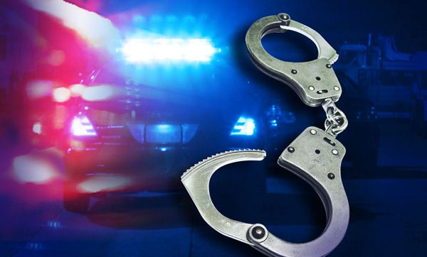 Denton Police arrested Hannah Pringle, 36 of Salisbury, Police charged Vincent Norman, 23 of Easton, Police charged Curtis Spoone, 51 of Hurlock, Police charged Jessica Guy, 24 of Goldsboro.