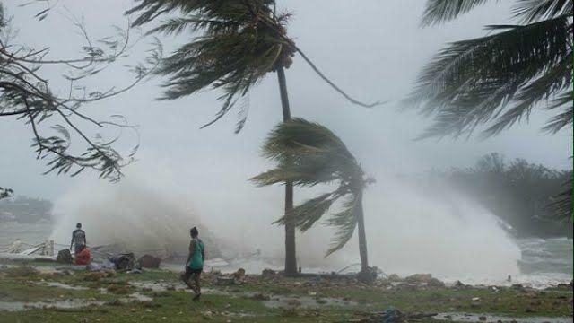 Monsoon Arrival Delayed Likely To Hit Kerala Coast Between June