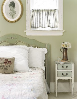 49 best images about Seafoam green bedroom on Pinterest