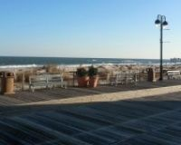New Jersey Beach Cams & NJ Surf Reports - The Surfers View