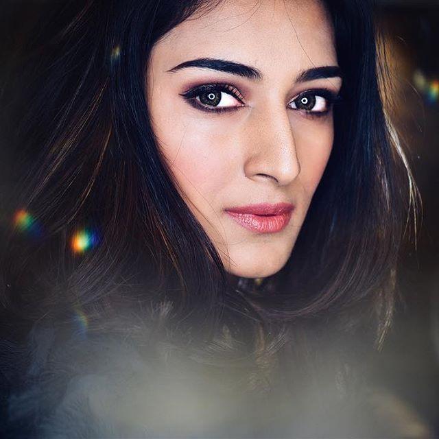 صور ممثلات هنديات شاهد أجمل 36 ممثلة هندية Kareena Kapoor Fashion Karena Kapoor