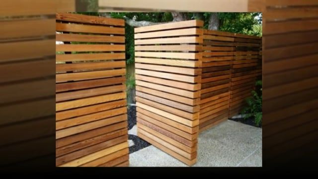 Driven Fence is the Premiere Fence Contractor Murrieta, CA  We provide affordable & reliable fencing service, fence repairs, fence replacement, gate repairs, iron gate repair, residential fences & more.