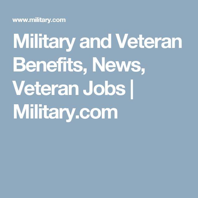 Best 25+ Veteran jobs ideas on Pinterest Ex army jobs, Us army - fedex careers