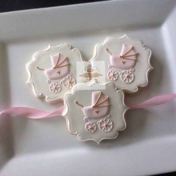 #doopfeest koekjes suggestie van @arsa baby