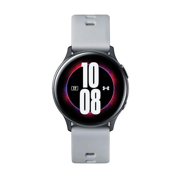 Reloj Inteligente Smartwatch Samsung Galaxy Watch Active 2